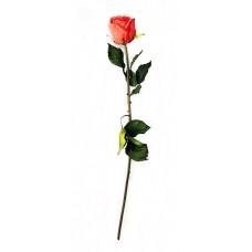Артикул  F-1-010  Роза