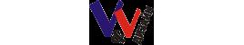 V&V Design